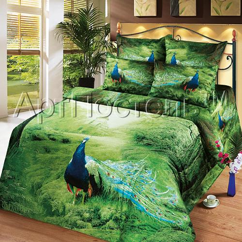 КПБ, одеяла, подушки