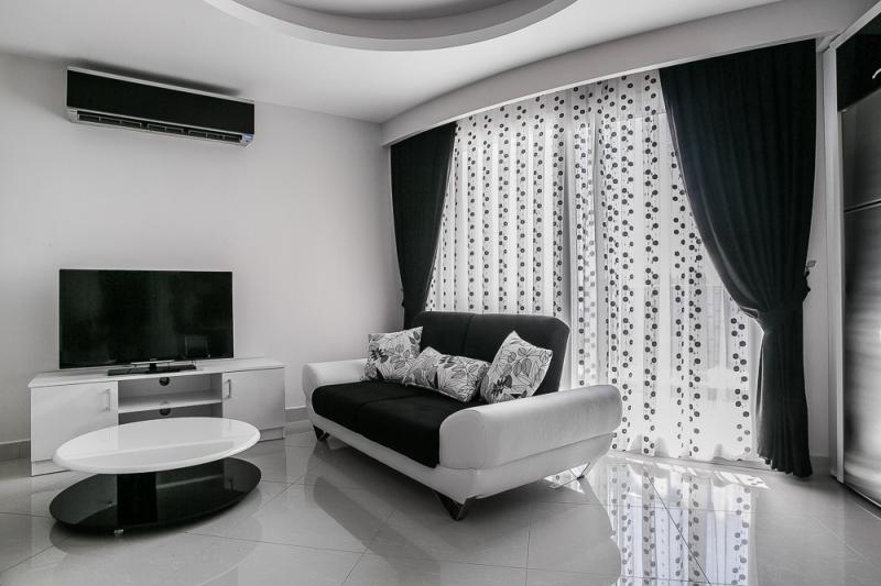 Квартира в Турции от хозяина