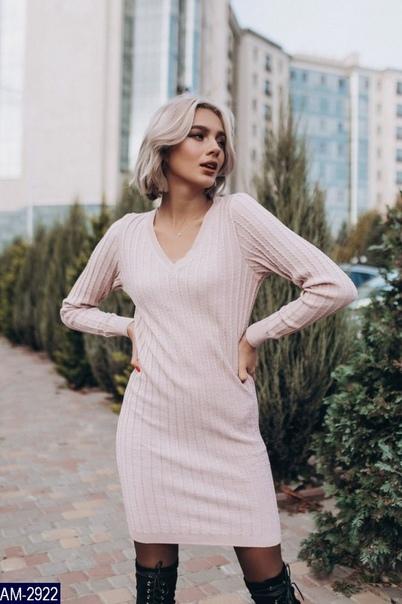 Поставщик женской одежды оптом в России и Украине