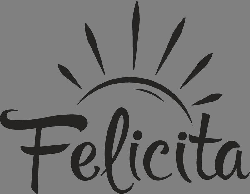 Пошив спецодежды -униформы под заказ Felicita